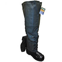 Зимові чоботи заброди FortMen 08(C)800 (Білорусь, ПластТрейд)