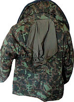 Зимний костюм вдв ссср бутан, фото 2