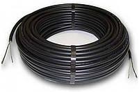 Нагревательный кабель HEMSTEDT BR-IM-Z 9,1 м2 (73,0 м / 1250 Вт) теплый пол в стяжку