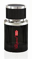 Мужской парфюм Chopard 1000 Miglia ( Шопард 1000 Милья)