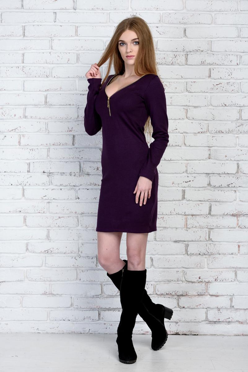 """Платье """"Бьянка"""""""
