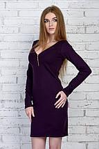"""Платье """"Бьянка"""", фото 2"""