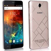 """Смартфон Cubot max золотой (экран """"6, памяти 3Gb/32Gb, батарея 4100 mAh) , фото 1"""
