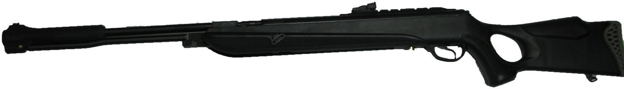 Пневматическая винтовка HATSAN Torpedo 150 TH Sniper