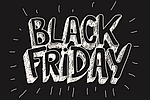 Black FriDay!!! МЕГА РАСПРОДАЖА!!