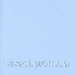 Настінне покриття Grabo Muravyl - колір 6030