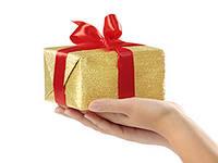 Корпоративные подарки дарить или нет?