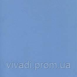 Настінне покриття Grabo Muravyl - колір 6036