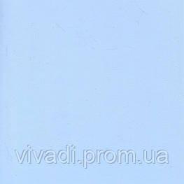 Настінне покриття Grabo Muravyl - колір 6001