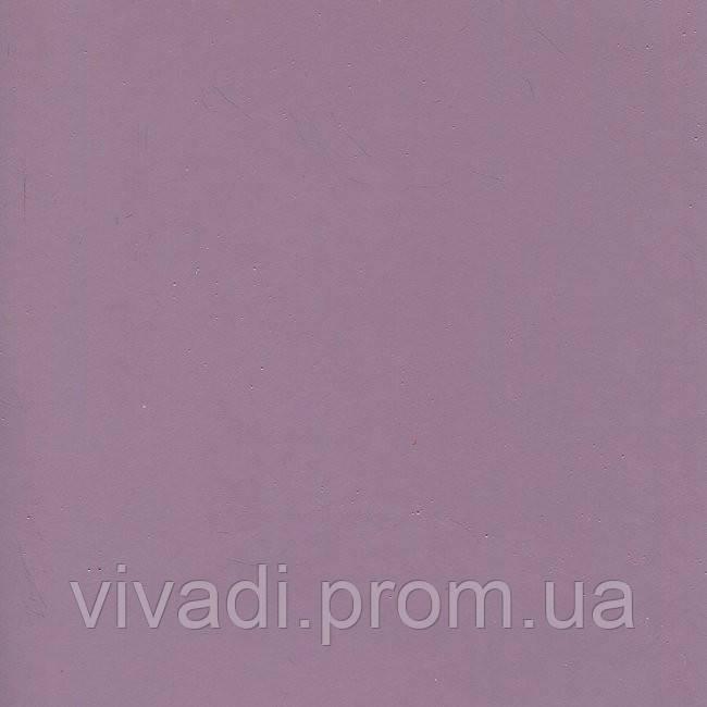Настінне покриття Grabo Muravyl - колір 5837