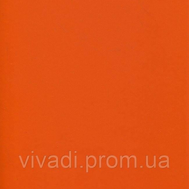 Настінне покриття Grabo Muravyl - колір 3235