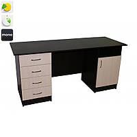 """Офисный стол """"Ника-мебель"""" ОН-50/3"""