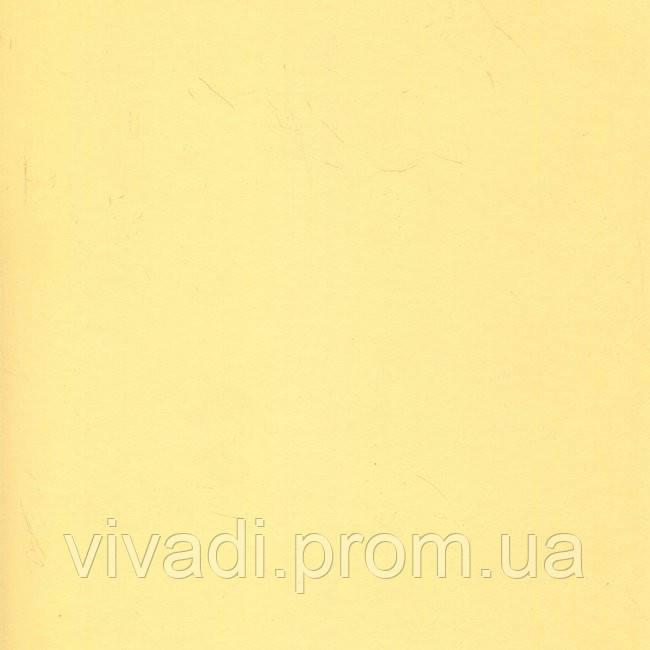 Настінне покриття Grabo Muravyl - колір 3119