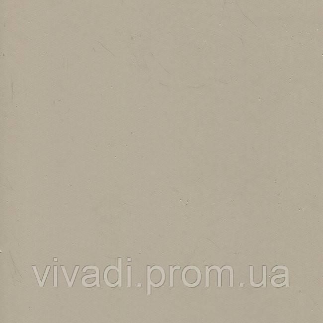 Настінне покриття Grabo Muravyl - колір 2272