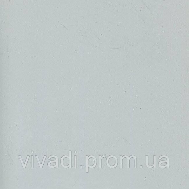 Настінне покриття Grabo Muravyl - колір 1217