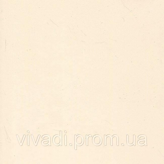 Настінне покриття Grabo Muravyl - колір 1147