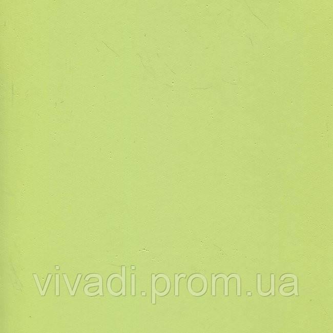 Настінне покриття Grabo Muravyl - колір 7123