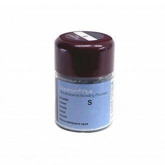 Duceram Plus S1  (20г), фото 2