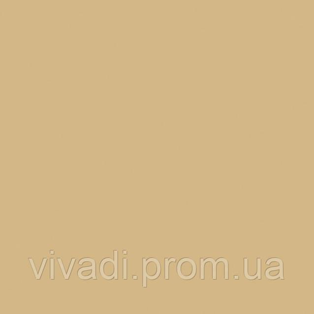 Настінне покриття Grabo Muravyl - колір 2010