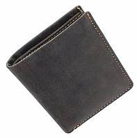 Маленький мужской кошелек Visconti VSL21 oil brown (Великобритания)