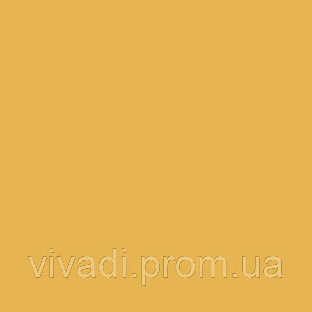 Настінне покриття Grabo Muravyl - колір 3060