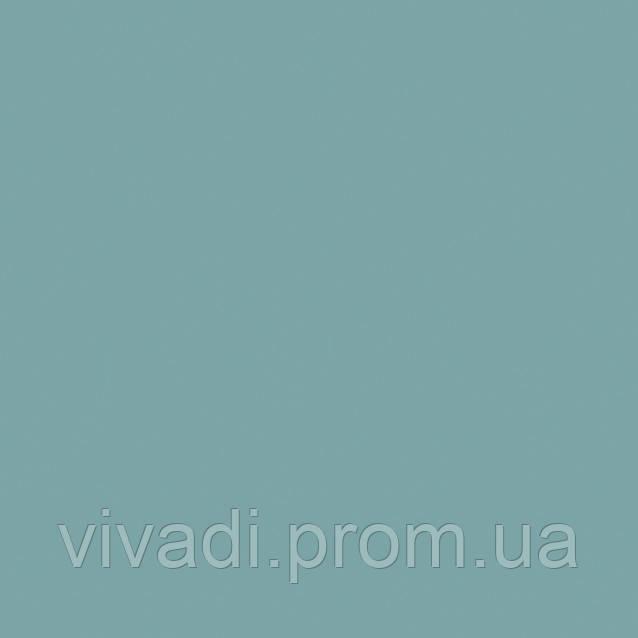 Настінне покриття Grabo Muravyl - колір 6115