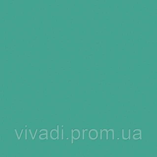 Настінне покриття Grabo Muravyl - колір 7120
