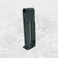 Магазин KW 118 для пневматического пистолета KWC (SAS) KM-44 (PM)