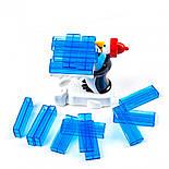 Детская настольная игра «Дрожащий пингвин», фото 4