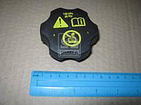 Крышка радиатора охлаждения Chevrolet, Opel, Saab (пр-во FEBI), арт.36579