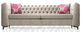 Диван Флэйр / Flair 3 дейбед Давидос Avant-Garde Design 800х2380х1000мм