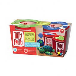 "Tutti-Frutti Набор для лепки ""Блестящий"""