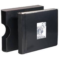 Аксессуары для фотографий и дисков