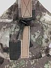 Ветровка СпН аттакс горный, фото 8