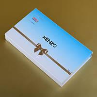 Подарочный набор мини парфюмов Kenzo 3х15ml ALK