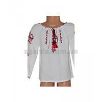 9b175a004a4 Вышиванки девочкам в Украине. Сравнить цены