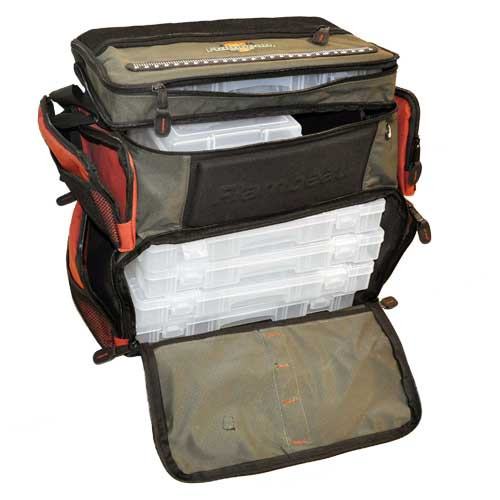 Ящик-сумка Flambeau (5005ST )