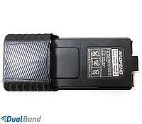 Аккумуляторная батарея для Рации Baofeng UV-5R (BL-5L) 3800mAh, фото 1