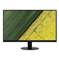 Монитор Acer SA230bid (UM.VS0EE.002)