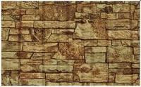 Профнастил под камень ПС - 20, фото 1