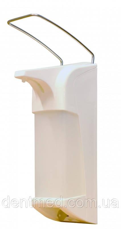 Флакон 1000ml для дозатора локтевого сустава посттравматический тендинит голеностопного сустава