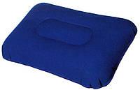 Надувная подушка Bestway 67121 (Синий)