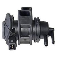 8200661049 Клапан управления турбиной 2.3DCI rn Renault Master III 2010-18, фото 1