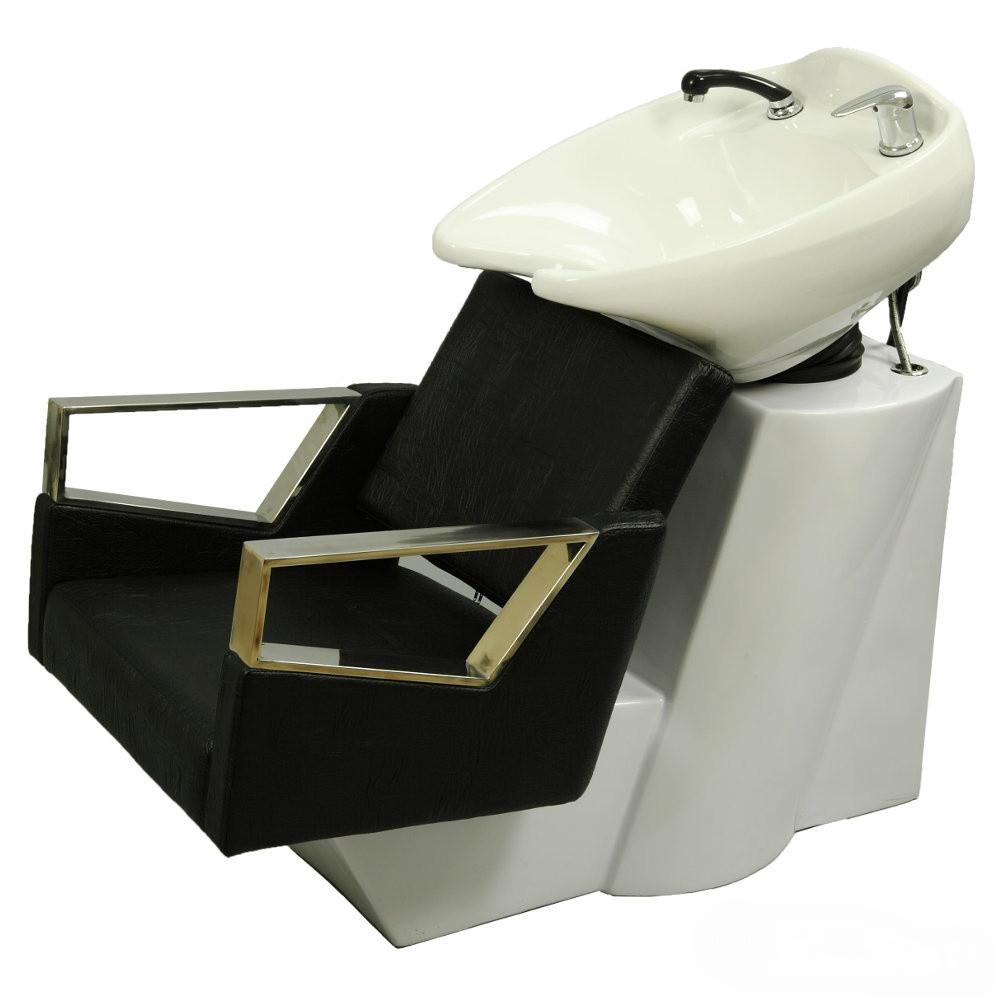 Парикмахерские Кресло-мойка для парикмахерской, для салона красоты Е016