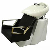 Кресло-мойка для парикмахерской, салона красоты Е016