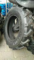 Шина 6.50-16 для мини тракторов