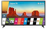 Телевизор LG Smart Tv Wi-Fi 40UK6300UA ( плазменный телевизор ), фото 1