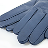Перчатки Shust Gloves 7.5 кожаные (WP-16102), фото 2