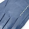 Перчатки Shust Gloves 7.5 кожаные (WP-16102), фото 3
