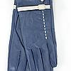 Перчатки Shust Gloves 7.5 кожаные (WP-16102), фото 5